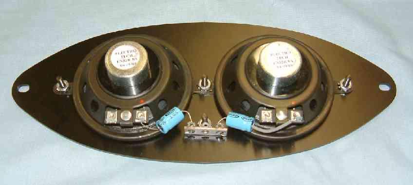 classic car speakers jpg 14826 bytes dl410fbb jpg 17757 bytes