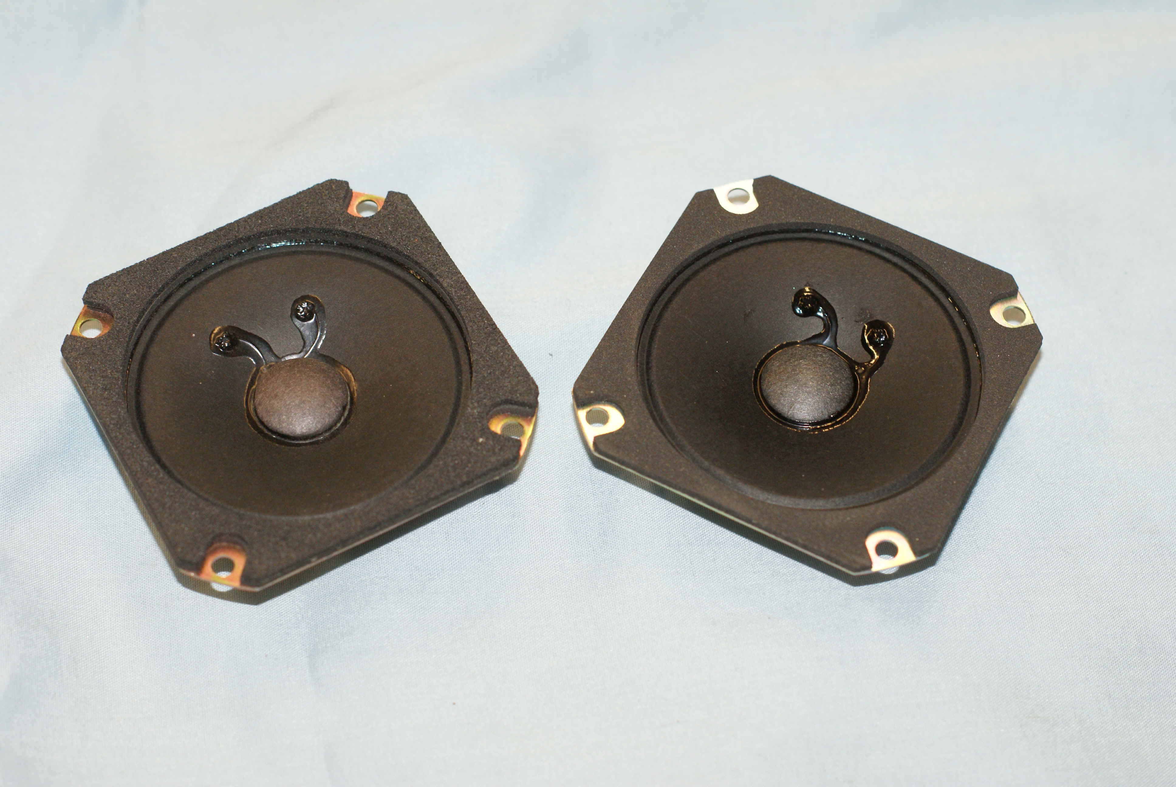 Classic Car Speakers 70 Chevelle Wiring Diagram Dsc03529 3427721 Bytes